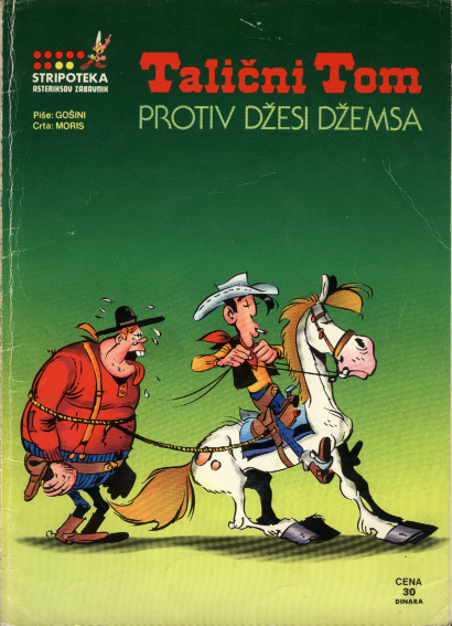 http://www.stripovi.com/naslovnice/Asterix/AZ_7.jpg