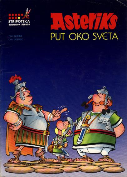 http://www.stripovi.com/naslovnice/Asterix/AZ_8.jpg
