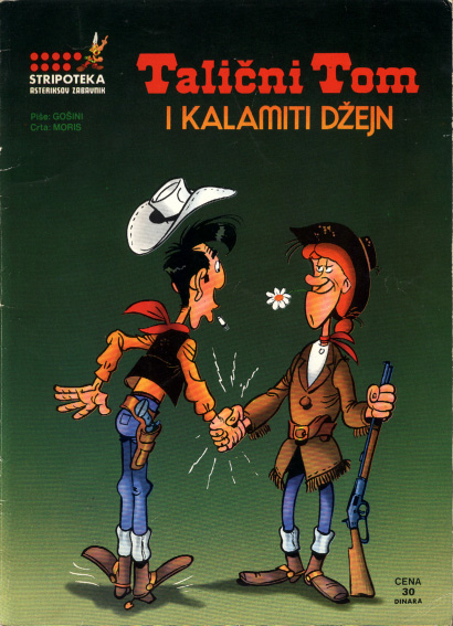 http://www.stripovi.com/naslovnice/Asterix/AZ_9.jpg