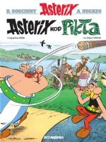 Asterix kod Pikta