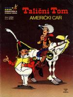 Americki car