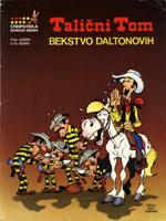 Bekstvo Daltonovih