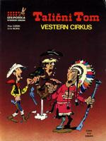 Vestern cirkus