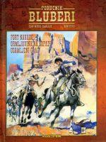 Fort Navajo - Grmljavina na zapadu -  Usamljeni orao