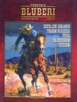 Izgubljeni konjanik - Na tragu Navahosa - Čovek sa srebrnom zvezdom