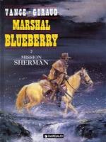 Mission Sherman