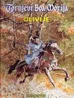 Olivije