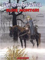 Eloiz Montgri