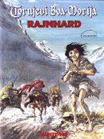 Rajnhard