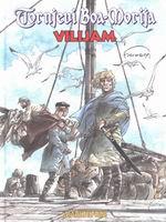 Vilijam