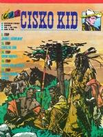 Cisko Kid