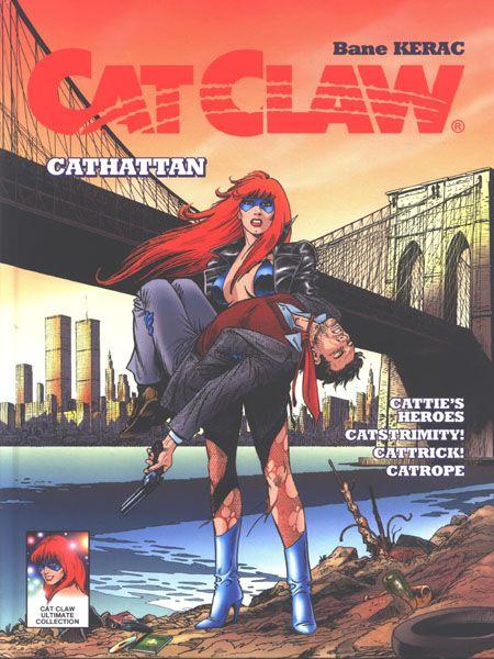 Les comics que vous lisez en ce moment - Page 17 CAT_MP_10