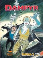 Vampir iz Hajgeta - Zamak Plavobradog - Zločini u Šefildu