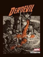 Derdevil #2