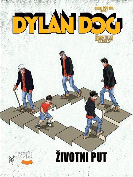 Dilan Dog 2013. - Page 11 DD_VEC_72