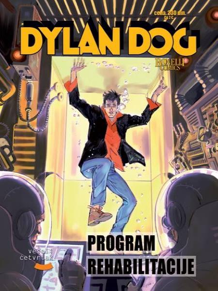 Dilan Dog 2013. - Page 13 DD_VEC_77
