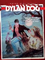 Nova zora živih mrtvaca - Dnevnik ubojica - Diabolo the Great