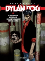 Planet mrtvih - Videokiller - Poslovni čarobnjak - Pakao na zemlji