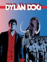 Priča o Dylanu Dogu - Vrata pakla - Braća iz drugog vremena