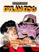 Dylan Dog - Veseli četvrtak TN_DD_SUPB_10