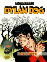 Dylan Dog - Veseli četvrtak TN_DD_SUPB_12