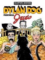 Dylan Dog prestavlja: Gručo