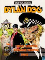 Dylan Dog - Veseli četvrtak TN_DD_SUPB_3