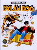Dylan Dog - Veseli četvrtak TN_DD_SUPB_4