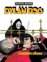 Dylan Dog - Veseli četvrtak TN_DD_SUPB_8