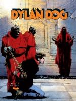 Dilan Dog #23