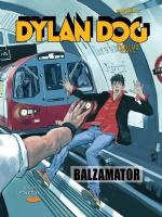 Balzamator