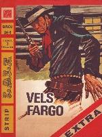 Vels Fargo