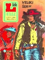 Veliki šerif