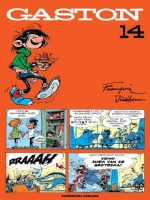 Gaston #14