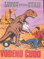 porno stripovi o dinosaurusu kralju