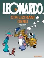 Civilizirani genij