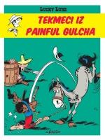 Tekmeci iz Painful Gulcha