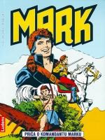 Priča o Komandantu Marku