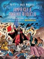 Vampir koji je pokrenuo revoluciju