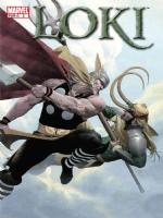 Loki Part 2