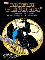 Rođenje Venoma 2. tom