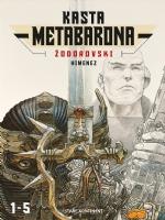 Oružje Metabarona