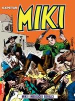 Miki i meksički gerilci