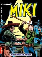 Miki i Rodriguezovi teroristi