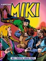 Miki i povratak Jonaha Chiefa