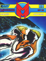 Miracleman #16