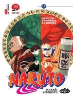 Narutov priručnik za nindže