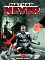 Nathan Never - priče iz budućnosti (info, popisi, diskusije...) TN_NN_LIBG_12