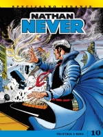Nathan Never - priče iz budućnosti (info, popisi, diskusije...) TN_NN_LIBSP_10