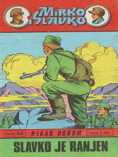 http://www.stripovi.com/naslovnice/NikadRobom/NKRB_516.jpg